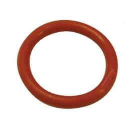 Joint torique rouge 6228102000 CYB-094276