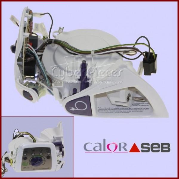 Carte Electronique + Enrouleur CS-00134913 CALOR