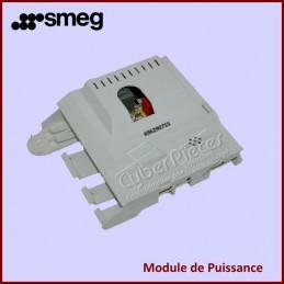 Carte électronique de Puissance SMEG 696290755 CYB-418041