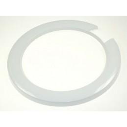 Cadre extérieur de hublot Bosch 00665992 CYB-300896