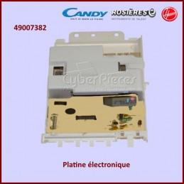 Carte électronique de puissance Candy 49007382 CYB-209816