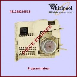 Programmateur Timer SC1,...
