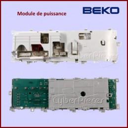 Carte électronique de puissance BEKO 2826970500 CYB-429818