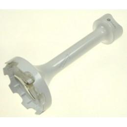 Pied plastique KW712962