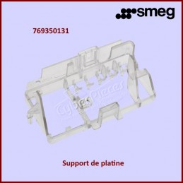 Support de carte électronique Smeg 769350131 CYB-436403