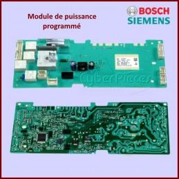 Carte électronique de puissance configuré Bosch 12004650 CYB-358408