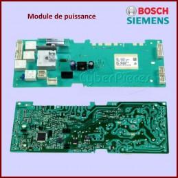 Carte électronique vierge non programmé Bosch 11002817 CYB-358422