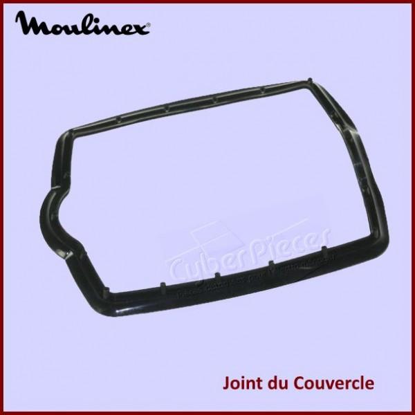 Joint du couvercle de friteuse SS-993476 Moulinex