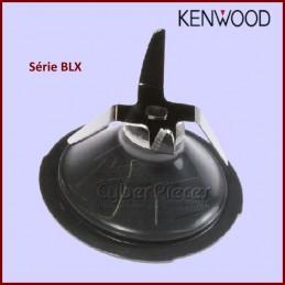 Couteau et Embase KENWOOD KW710730 CYB-357920