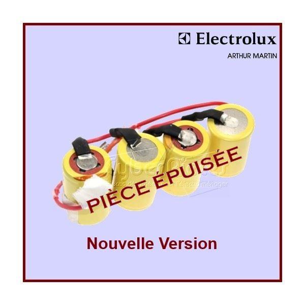 Kit Batterie  4071397253 4 X 1,2V***épuisé***