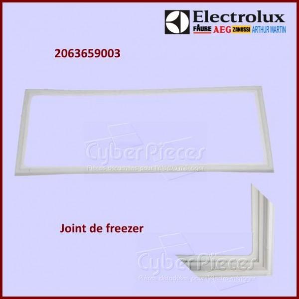 Joint de Porte Freezer Electrolux 2063659003