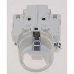 Kit relais ASPERA Whirlpool...