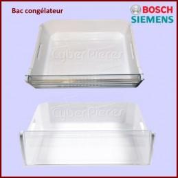 Bac à produit congélateur Bosch 00479333 CYB-148276