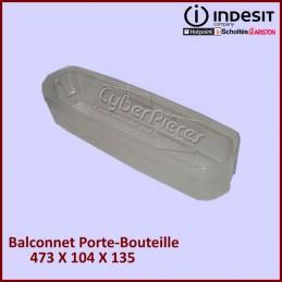 Balconnet bouteilles 473X104X135 C00272778 CYB-347693