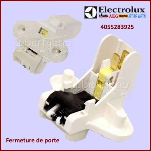 Fermeture de porte Electrolux 4055283925