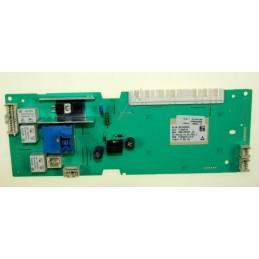 Carte électronique de puissance 00669061 CYB-366274