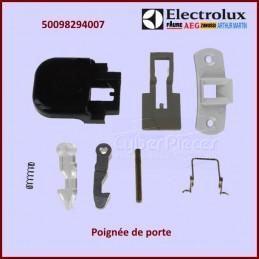 Fermeture Electrolux 50098294007 CYB-006385