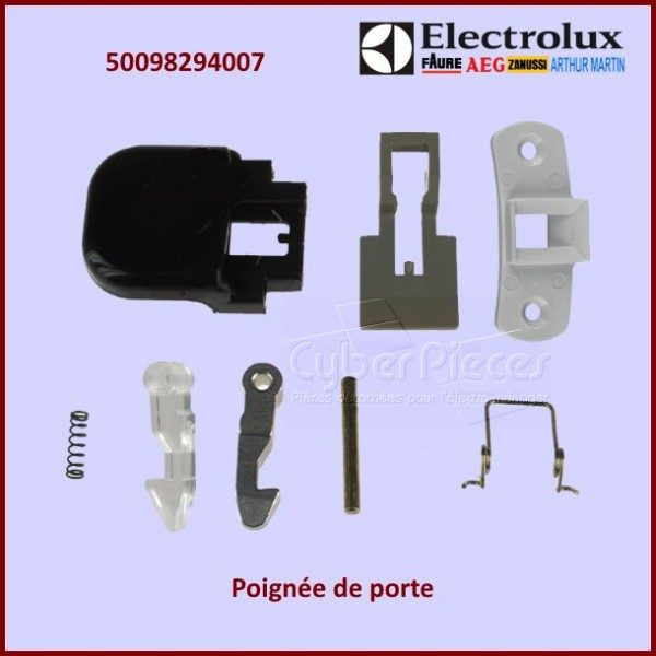 Fermeture Electrolux 50098294007