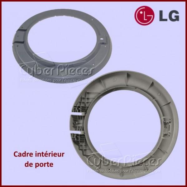 Cadre de hublot LG 3212ER1014A