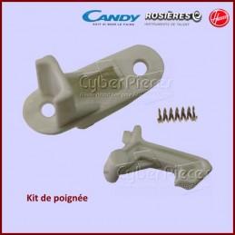 Kit de poignée Candy 92676287 CYB-006576