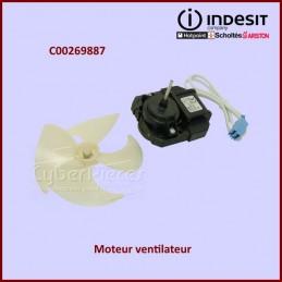 Moteur ventilateur 220/240V...