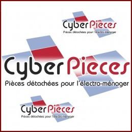 Carte électronique configuré Electrolux 973913204201013 CYB-430968