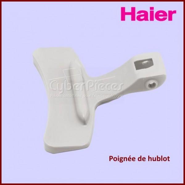 Poignée de Hublot HAIER 0020203117C