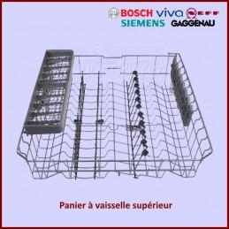 Panier à vaisselle Bosch...
