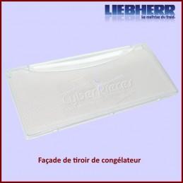 Façade de tiroir congélateur Liebherr 9791831 CYB-127141