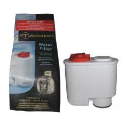 Filtre à eau BRAUN TASSIMO...
