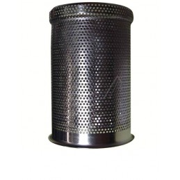Filtres Cylindrique Inox...