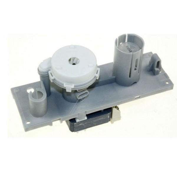 Pompe de relevage BOSCH 00497217