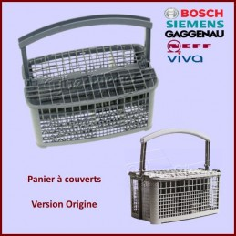 Panier à couverts Bosch 00093046 Version Origine CYB-439442