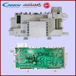 Carte électronique de puissance INVENSYS Candy-Hoover 49026662 CYB-026437