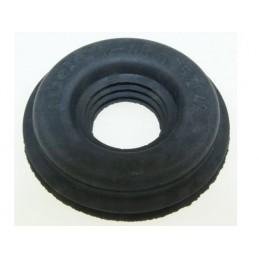 Joint pompe de vidange 1053542