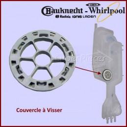 Couvercle grille du distributeur 481246278994 CYB-195850