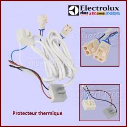 Protecteur thermique...