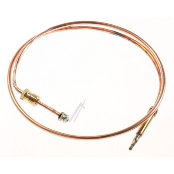 Thermocouple Rosières  93742815