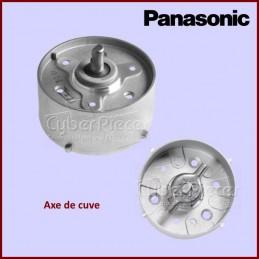 Axe De Cuve machine à pain Panasonic ADA29A115 CYB-020213