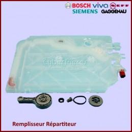 Remplisseur Répartiteur arrivée d'eau 00682111 CYB-302180