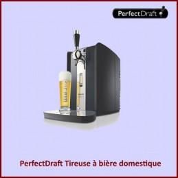 Tireuse à Bière Hd3620 PerfecDraft CYB-109819