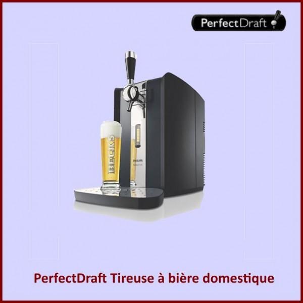 Tireuse à Bière Hd3620 PerfecDraft