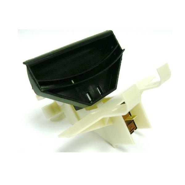 fermeture porte noire poignee pour poignee de porte lave vaisselle lavage pieces detachees. Black Bedroom Furniture Sets. Home Design Ideas