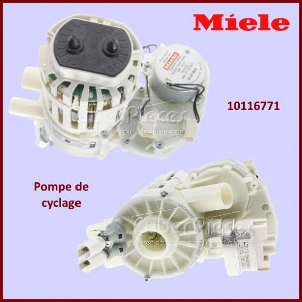 Pompe de cyclage Miele 10116771