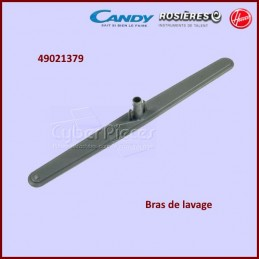 Bras de lavage Candy 49021379 CYB-007740