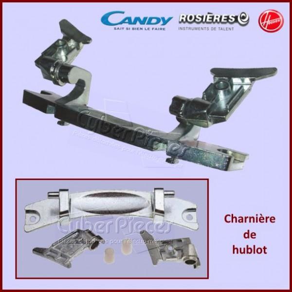 Charnière Candy 91944063