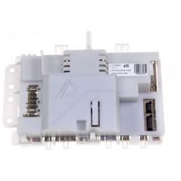 Carte électronique de puissance 49010935 CYB-210478