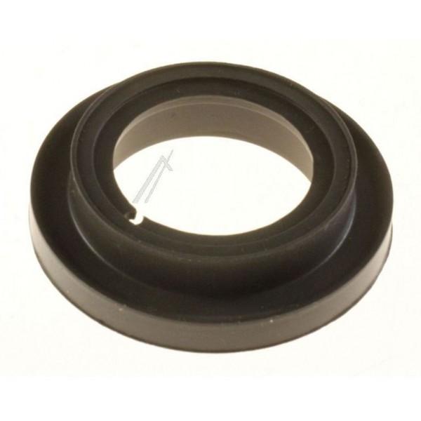 Joint de support porte filtre SAECO 145841500