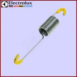 Ressort Avant de Cuve 1468633027 Electrolux CYB-125857