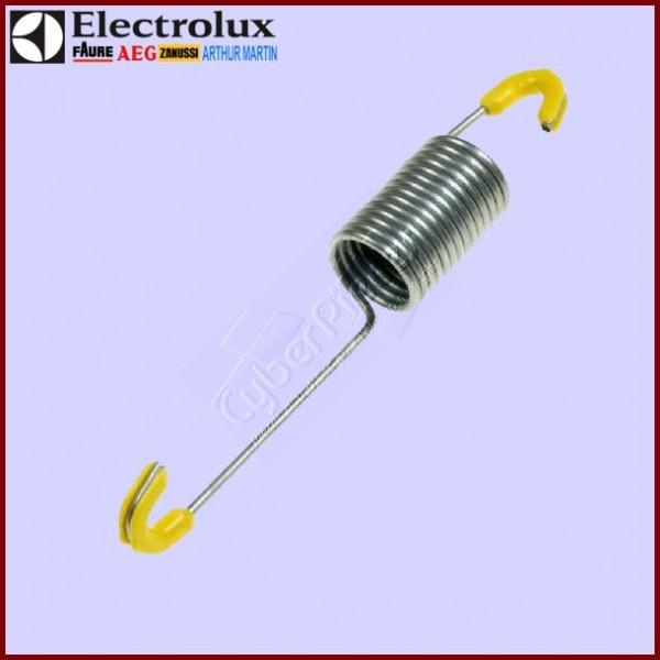Ressort Avant de Cuve 1468633027 Electrolux